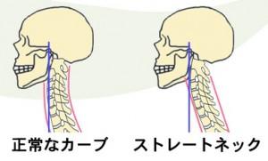 にしはち鍼灸整骨院